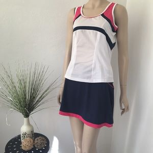 Bollé Athletic clothing woman Size M , exercise
